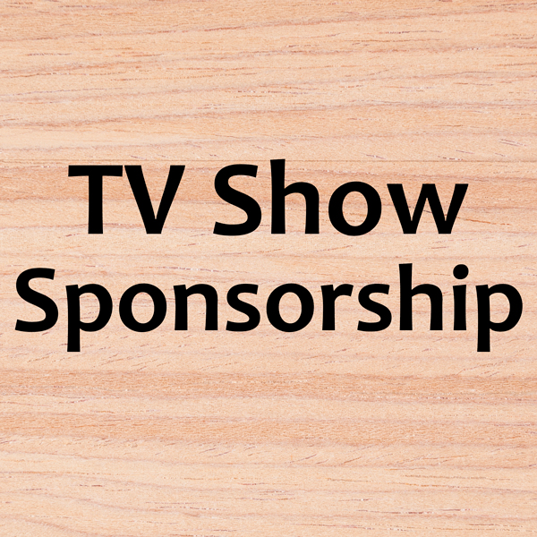 Fine Woodworking Media Kit Tv Show Sponsorship Fine